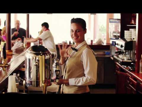 Cayo Santa María, Cuba: www.enjoycuba.es