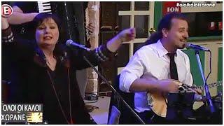 Spiros Patras - Spiros Patras - H GYNAIKA H MOURMOURA