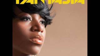Fantasia - Even Angels