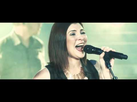 Jesus Culture - In The River (feat. Kim Walker-Smith) [ Live Acoustic Version ]