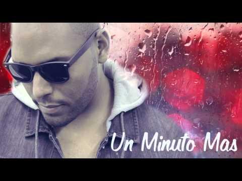 Musiko | Un Minuto Mas | Bachata Romantica 2014