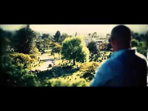 Baixar Velozes e Furiosos 6 Abertura   2 Chainz Feat Wiz Khalifa We Own It