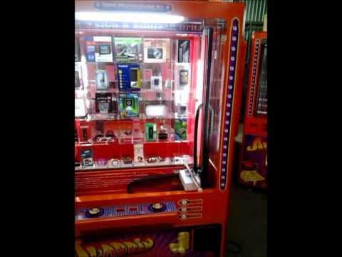 рамблер игровые автоматы играть онлайн бесплатно