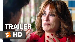 Loving Pablo Trailer #1 (2018) HD