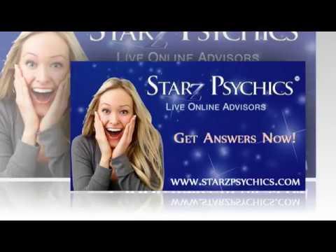 Starzpsychics.com Reviews