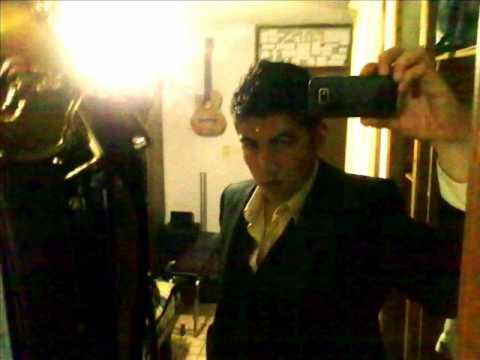 llamandote, trio los panchos Guitarra Instrumental Isaac Díaz