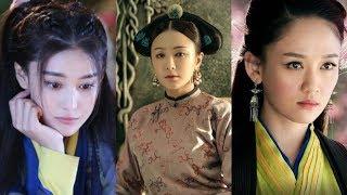 """5 lần vai phụ còn nổi bật hơn cả nhân vật chính trong """"vũ trụ"""" của Vu Chính"""