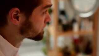 Dame - So wie du bist [Official HD Video]