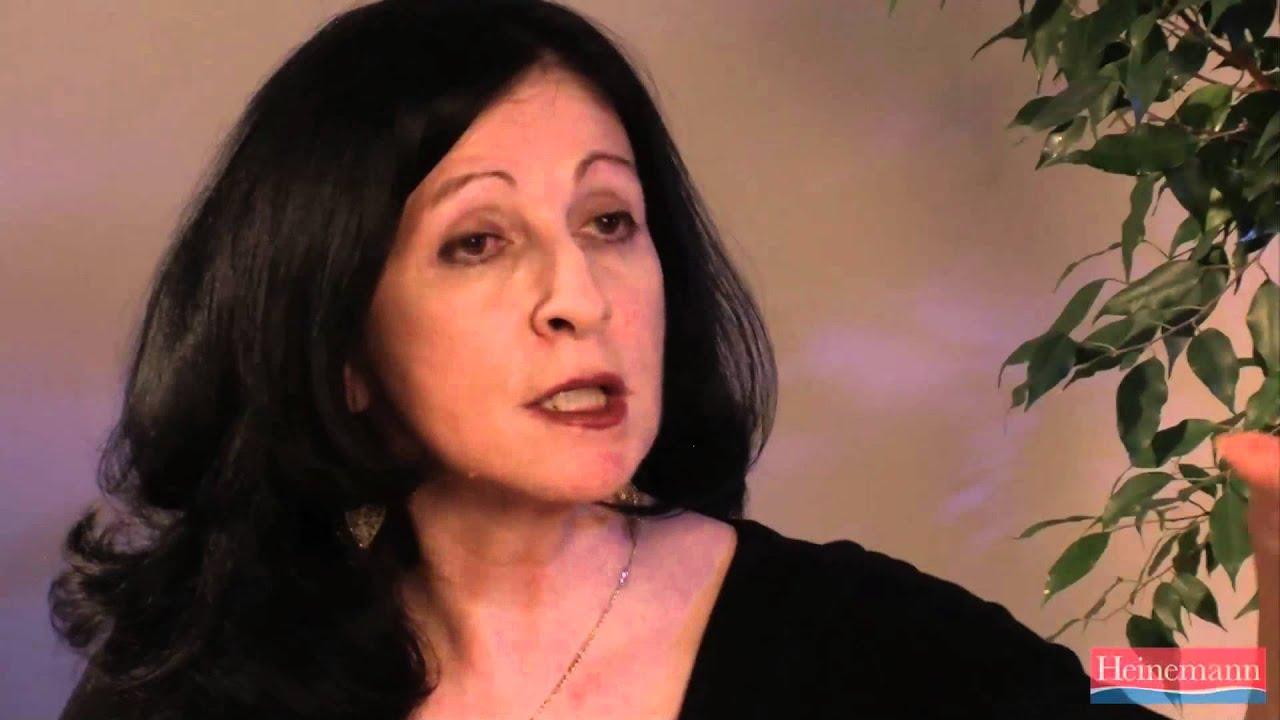"Discuss your own interpretation of \""Volar\"" by Judith Cofer Ortiz."