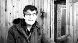 Video Gxx_fVYzFSc: #EsperantoLives - #EsperantoVivas - JoMo  (Jean-Marc Leclercq)