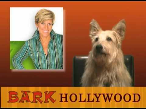 Bark Hollywood - Episode 6