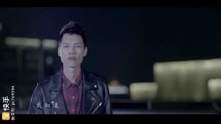 《广东爱情故事》广东雨神MV正式版