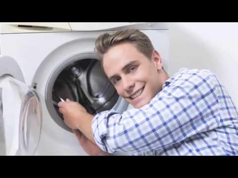 Pleasanton Appliance Repair Solutions-(925) 247-1031