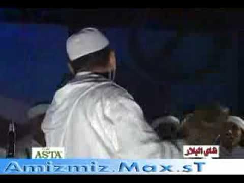 Ahwach Awlouz