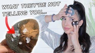 The Truth about Tati Beauty's BLENDIFUL