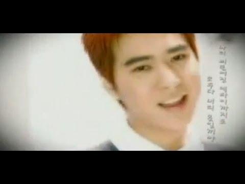 [K-POP] Sechs Kies - Ye Gam 예감 (Dance Ver.)