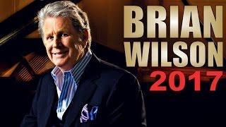Brian Wilson - LIVE Full Concert 2017