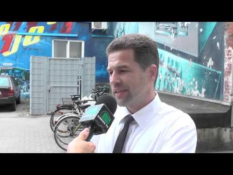 Ten Times mit Ralph Hoffmann (1. Vorsitzender FC Hamburger Berg) | ELBKICK.TV