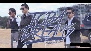 Film Toba Dreams (Vino G Bastian)