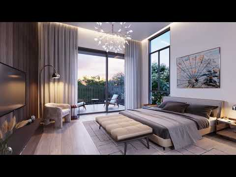 3D Animation Architecture | Architectural 3D Rendering Services | Panoram CGI