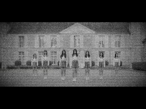Dreamcatcher(드림캐쳐) '날아올라 (Fly high)' MV Teaser