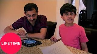 Child Genius: Round 4 Highlights: Current Events | Lifetime