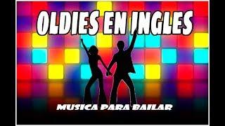 OLDIES DE LOS 80 90 (MUSICA PARA BAILAR)
