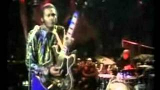 Chuck Berry in Concert