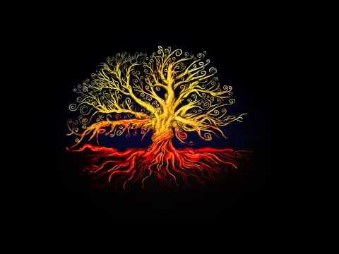 Ace Ventura - Tree of life