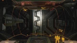MechWarrior 5: Mercenaries - Pre-Alfa Játékmenet