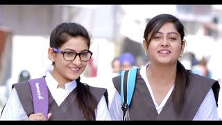 Ramta Jogi   New Full Punjabi Movie   Latest Punjabi Movies 2015   Hit Punjabi Films