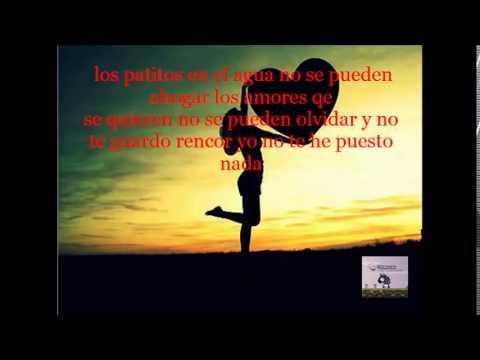 Me Destrozaste El Corazón-Luis Fernando Chicaiza LETRA (RAP ROMÁNTICO)