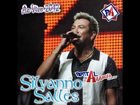 Baixar Refém Silvano Sales.wmv