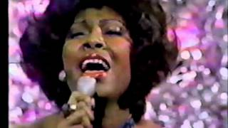 The Supremes - Kate Smith Special (1973)
