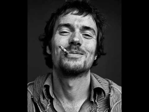 Damien Rice - Cheers darlin'