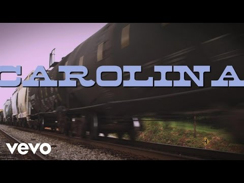 Carolina Can