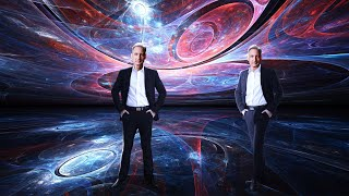 The Multiverse Hypothesis Explained by Brian Greene