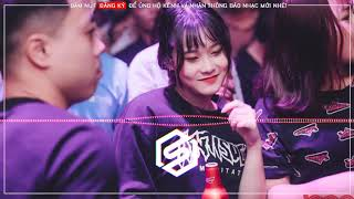 NONSTOP 2019   Việt Mix 2019   Nhạc Không Quảng Cáo