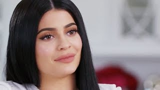 Kylie Jenner Baby Stormi Dissed By Blac Chyna's Mother | Hollywoodlife