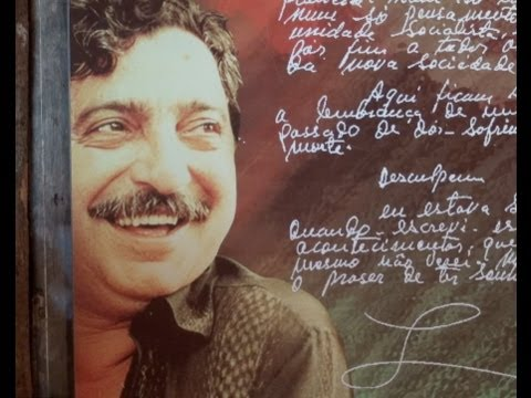 The Legacy of Chico Mendes