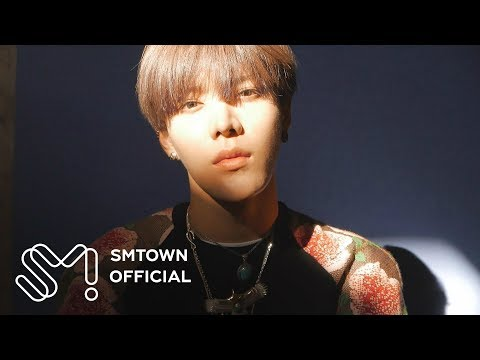 NCT 127 엔시티 127 'Limitless' Teaser Clip# YUTA 1