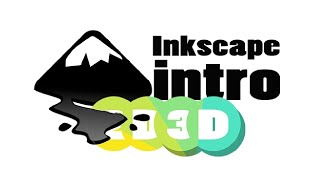 2D3D-IncScape introductie