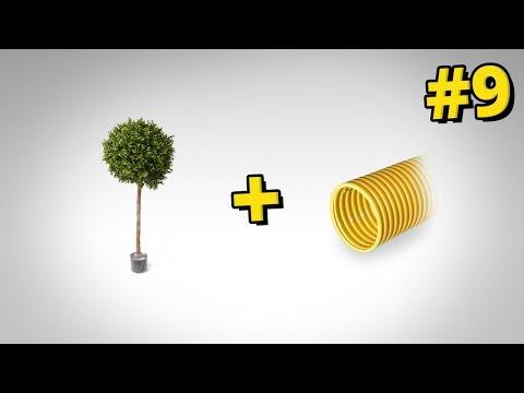 Jak chronić drzewka przy koszeniu trawy