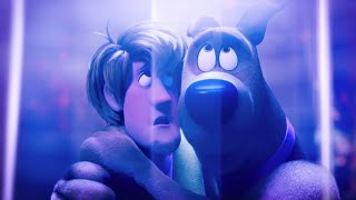 SCOOB 2020 Movie Trailer