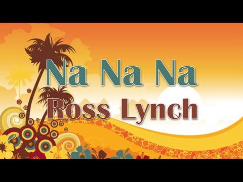 Na Na Na (The Summer Song)