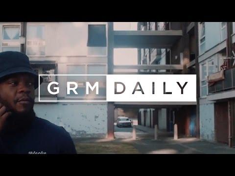 Bamboss - De Beauvoir [Music Video] | GRM Daily