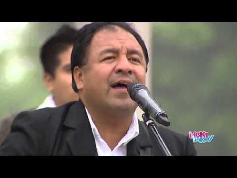 Duo Andahuaylas - Seleccion de huaynos