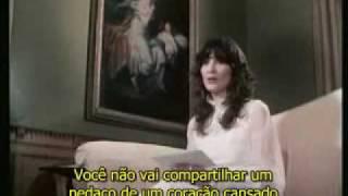 Charlene - Never Been To Me (Legendado em Português)