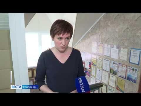 В России разработали меры поддержки НКО в условиях пандемии