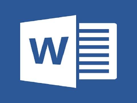 Microsoft Office Word - Exploit Targets Millions